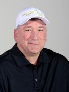 Scott Semon: Operations Manager