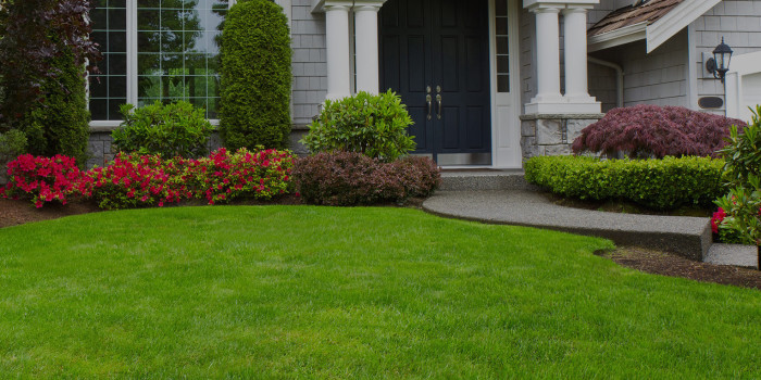 Brooklawn Featured in Lawn & Landscape Magazine - News – Page 4 – Brooklawn Services